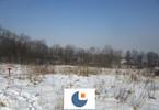 Morizon WP ogłoszenia | Działka na sprzedaż, Libertów, 6847 m² | 4844