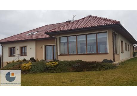 Dom do wynajęcia <span>Krakowski (pow.), Mogilany (gm.)</span> 1