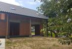 Morizon WP ogłoszenia | Dom na sprzedaż, Chorowice, 195 m² | 4015
