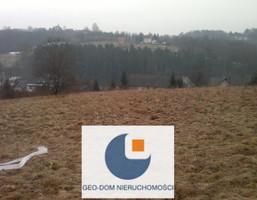 Morizon WP ogłoszenia | Działka na sprzedaż, Włosań, 805 m² | 2483