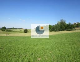 Morizon WP ogłoszenia | Działka na sprzedaż, Chorowice, 2750 m² | 8977