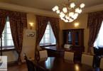 Morizon WP ogłoszenia | Dom na sprzedaż, 350 m² | 1552