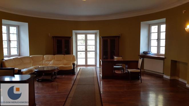 Morizon WP ogłoszenia   Dom na sprzedaż, 350 m²   1552