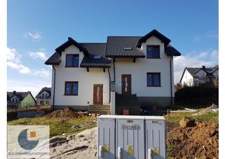 Dom na sprzedaż <span>Krakowski (pow.), Mogilany (gm.), Włosań</span> 1