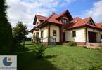 Morizon WP ogłoszenia | Dom na sprzedaż, Kraków Podgórze, 250 m² | 9641