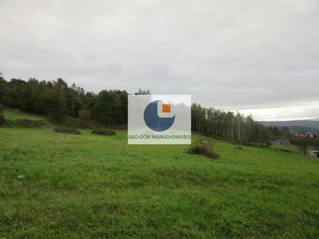 Morizon WP ogłoszenia | Działka na sprzedaż, Radziszów, 905 m² | 4112
