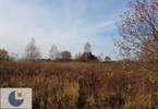 Morizon WP ogłoszenia | Działka na sprzedaż, Buków, 3550 m² | 9729