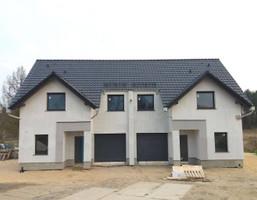 Morizon WP ogłoszenia   Dom na sprzedaż, Zielona Góra Raculka, 121 m²   1598