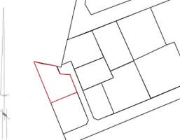 Morizon WP ogłoszenia | Działka na sprzedaż, Przylep, 975 m² | 9353