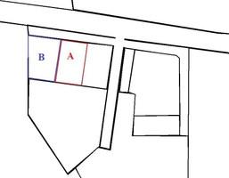Morizon WP ogłoszenia | Działka na sprzedaż, Ochla, 1107 m² | 3910