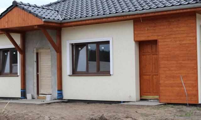 Dom na sprzedaż <span>Zielona Góra, Łężyca</span>