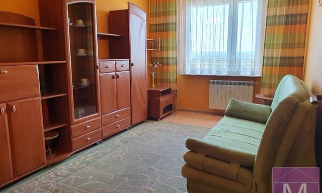 Mieszkanie do wynajęcia <span>Jaworzno, Osiedle Stałe, Kalinowa</span>