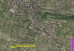 Morizon WP ogłoszenia | Działka na sprzedaż, Jaworzno Ciężkowice, 1061 m² | 4647