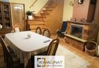 Morizon WP ogłoszenia | Dom na sprzedaż, Mińsk Mazowiecki, 175 m² | 8459