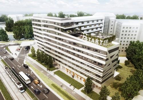 Mieszkanie na sprzedaż <span>Wrocław, Śródmieście, Plac Grunwaldzki, Ludwika Pasteura</span>