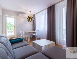 Morizon WP ogłoszenia | Mieszkanie do wynajęcia, Kraków Stare Miasto (historyczne), 57 m² | 2308