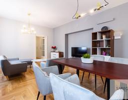 Morizon WP ogłoszenia | Mieszkanie do wynajęcia, Kraków Stare Miasto (historyczne), 74 m² | 7094