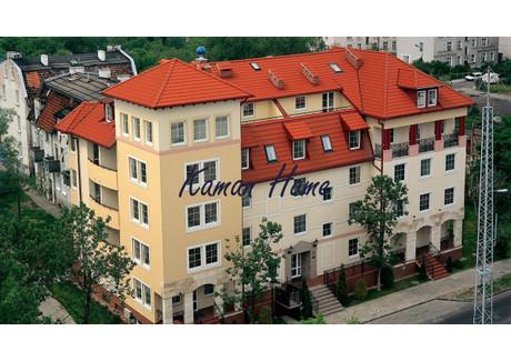 Mieszkanie do wynajęcia <span>Sopot, Dolny, Bitwy Pod Płowcami</span> 1