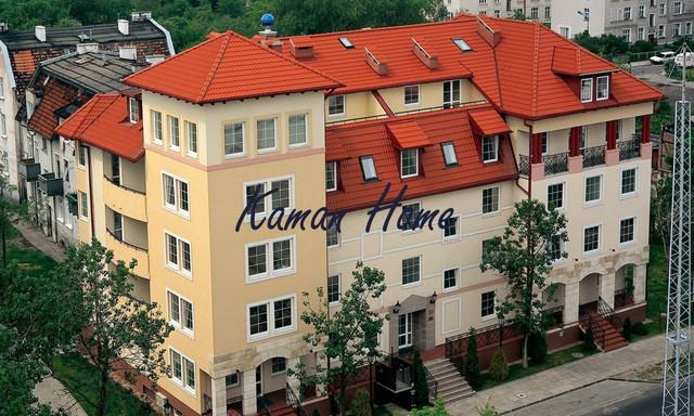 Mieszkanie do wynajęcia <span>Sopot, Dolny, Bitwy Pod Płowcami</span>