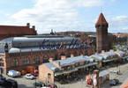 Morizon WP ogłoszenia | Mieszkanie na sprzedaż, Gdańsk Śródmieście, 64 m² | 7305