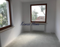 Morizon WP ogłoszenia   Mieszkanie na sprzedaż, Gdynia Kamienna Góra, 134 m²   7599