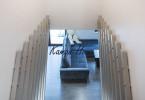 Morizon WP ogłoszenia   Mieszkanie na sprzedaż, Gdańsk Piecki-Migowo, 100 m²   0965