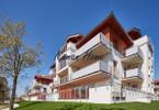 Morizon WP ogłoszenia | Mieszkanie na sprzedaż, Gdańsk Jelitkowo, 76 m² | 0858