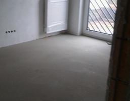 Morizon WP ogłoszenia | Dom na sprzedaż, Grodzisk Mazowiecki, 103 m² | 9901