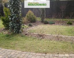 Morizon WP ogłoszenia | Dom na sprzedaż, Grodzisk Mazowiecki, 130 m² | 0986