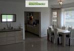 Morizon WP ogłoszenia | Dom na sprzedaż, Grodzisk Mazowiecki, 186 m² | 8111