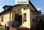 Morizon WP ogłoszenia | Dom na sprzedaż, Grodzisk Mazowiecki, 65 m² | 4420