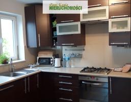 Morizon WP ogłoszenia | Dom na sprzedaż, Grodzisk Mazowiecki, 170 m² | 7660