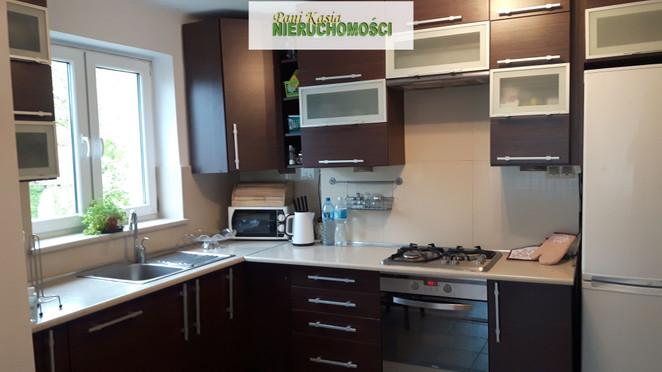 Morizon WP ogłoszenia   Dom na sprzedaż, Grodzisk Mazowiecki, 170 m²   7660