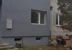 Morizon WP ogłoszenia | Dom na sprzedaż, Grodzisk Mazowiecki, 650 m² | 8270