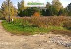 Morizon WP ogłoszenia | Działka na sprzedaż, Grodzisk Mazowiecki, 877 m² | 8208