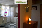 Morizon WP ogłoszenia | Mieszkanie na sprzedaż, Milanówek, 66 m² | 6695