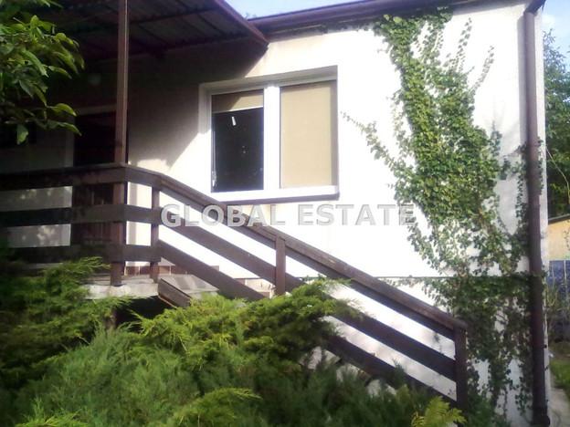 Morizon WP ogłoszenia | Dom na sprzedaż, Cerekwica, 70 m² | 1368