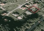 Morizon WP ogłoszenia   Działka na sprzedaż, Wilkanowo Akacjowa, 900 m²   2248