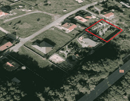 Morizon WP ogłoszenia | Działka na sprzedaż, Wilkanowo Akacjowa, 900 m² | 2248