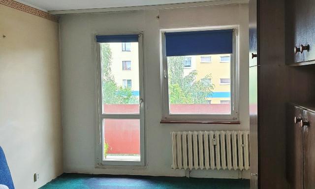 Mieszkanie na sprzedaż <span>Mysłowice, Brzęczkowice, Wojciecha Korfantego</span>