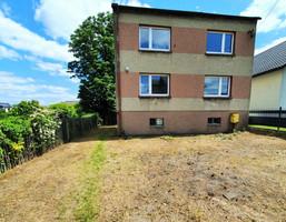 Morizon WP ogłoszenia | Dom na sprzedaż, Mysłowice Brzęczkowice, 110 m² | 6863