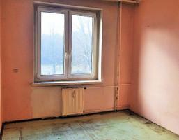 Morizon WP ogłoszenia | Mieszkanie na sprzedaż, Katowice Janów, 38 m² | 8995