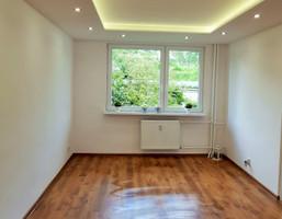 Morizon WP ogłoszenia | Mieszkanie na sprzedaż, Katowice Janów, 38 m² | 8025