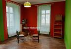 Morizon WP ogłoszenia   Mieszkanie na sprzedaż, Wrocław Śródmieście, 95 m²   4776