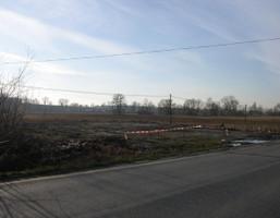 Morizon WP ogłoszenia   Działka na sprzedaż, Jakubowice, 4260 m²   4231