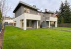 Morizon WP ogłoszenia | Dom na sprzedaż, Chyliczki Mieczysława Markowskiego, 156 m² | 2360