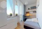Morizon WP ogłoszenia | Mieszkanie na sprzedaż, Warszawa Saska Kępa, 44 m² | 9842