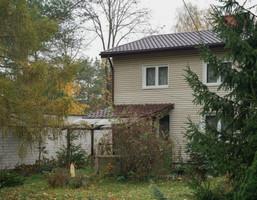 Morizon WP ogłoszenia | Dom na sprzedaż, Izabelin C, 1097 m² | 3945