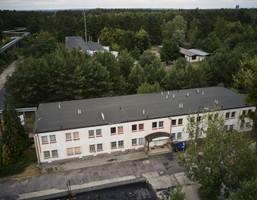Morizon WP ogłoszenia | Biurowiec na sprzedaż, Bydgoszcz Łęgnowo, 3887 m² | 6834