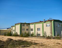 Morizon WP ogłoszenia | Biurowiec na sprzedaż, Bydgoszcz Wojska Polskiego, 855 m² | 9445